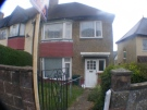 5 bed semi detached property to rent in Widdicombe Way...