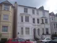1 bed Flat to rent in Lorna Road, Hove, BN3