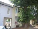 semi detached property to rent in Shaftesbury Place, BN1
