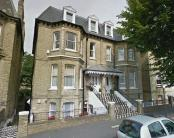 2 bed Flat in Wilbury Road, Hove, BN3
