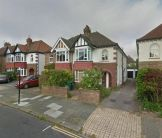 2 bed Flat to rent in Berriedale Avenue, Hove