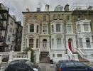 3 bedroom Maisonette to rent in Salisbury Road, Hove