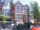 5 bedroom Terraced house to rent in Osborne Road, BN1
