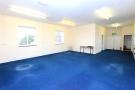 property to rent in Race Hill, BN2