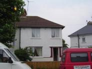 3 bedroom semi detached home in Eastwood Avenue