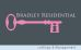 Bradley Residential Lettings, Bristol logo
