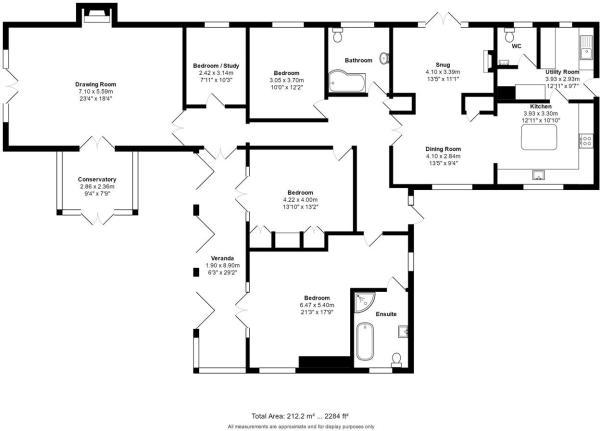 Rushmear house (1).j