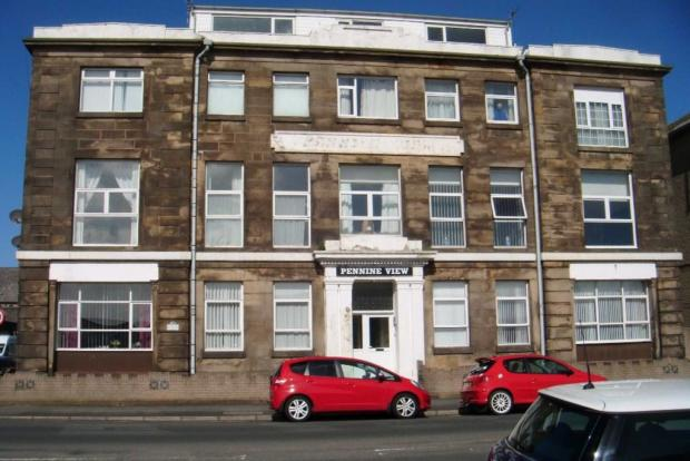 Fleetwood Property For Sale Rightmove