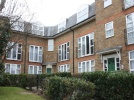 1 bedroom Flat in Foxwood Green Close...