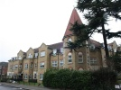 Flat in Windmill Hill, Enfield