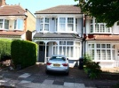 3 bedroom semi detached house in Woodberry Avenue...