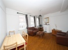 Flat to rent in Onslow Parade, Southgate