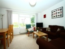 Flat to rent in Stafford Close, Oakwood