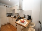 1 bedroom Flat in High Street, Southgate