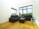 1 bed Flat to rent in High Street, Southgate