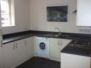 Flat to rent in Clarendon Place...