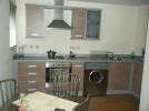 2 bedroom Flat to rent in Eccles Fold, Eccles, M30
