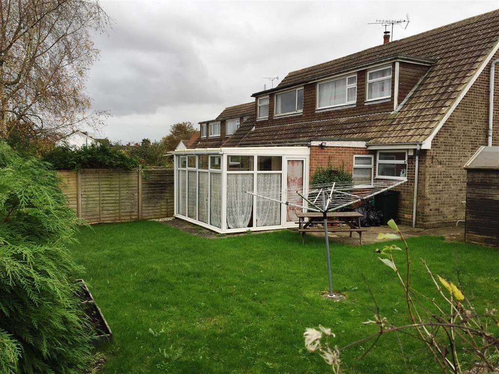 3 bedroom chalet to rent in longsfield aldington ashford kent tn25 7dp tn25
