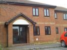 2 bedroom Apartment in The Maltings...