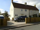 3 bed semi detached house to rent in The Peak Purton