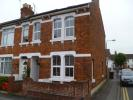 3 bedroom End of Terrace property to rent in Ripley Road, Old Town