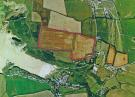 Farm Land in 27 Acres of Land & for sale