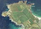 Farm Land in Trevose Head, Padstow for sale