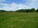 Farm Land in 27 acres of Land at for sale