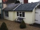 property to rent in Workshop,