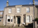 2 bed Apartment in Queens Road, Sudbury...