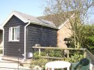 Detached Bungalow to rent in Pebmarsh, CO9 