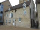 property to rent in Mill Tye, Sudbury, Suffolk, CO10
