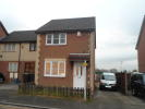 2 bed semi detached home to rent in New Street...