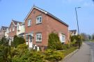 3 bed End of Terrace home in Brybank Road, Haverhill