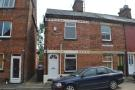 3 bedroom End of Terrace property to rent in Duddery Road, Haverhill