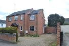 Flat for sale in Crowland Road, Haverhill