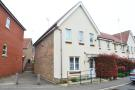 End of Terrace home for sale in Chapelwent Road...