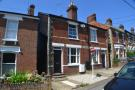 2 bed semi detached home for sale in Broad Street, Haverhill