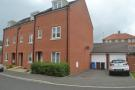5 bed Town House for sale in Kitten Close, Haverhill