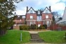 2 bed Apartment for sale in Vicarage Road...