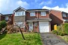 5 bedroom Detached house for sale in Poplar Close, Haverhill