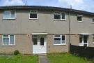 3 bed Terraced home in Betony Walk, Haverhill