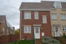 2 bedroom semi detached home for sale in Bloomfield Road...