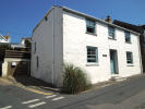 4 bed Cottage for sale in Cliff Road, Porthleven...