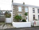 3 bedroom semi detached home in Unity Road, Porthleven...