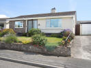 2 bedroom Detached Bungalow for sale in Hammills Close...