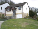 Semi-Detached Bungalow for sale in Furry Way, Helston, TR13