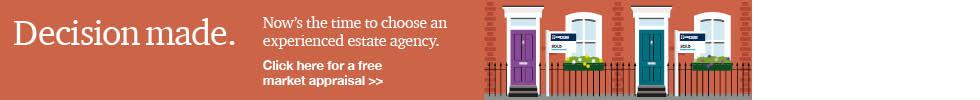 Get brand editions for Hamptons International Sales, Farnham