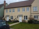 End of Terrace house to rent in Cherry Court...