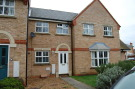 2 bed Terraced home in Brenda Gautrey Way...